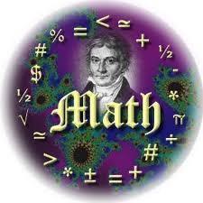 Math is Symbols