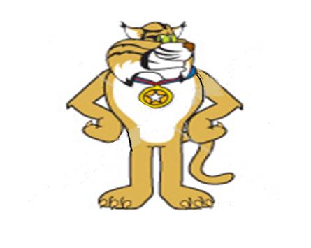 Go Bobcats