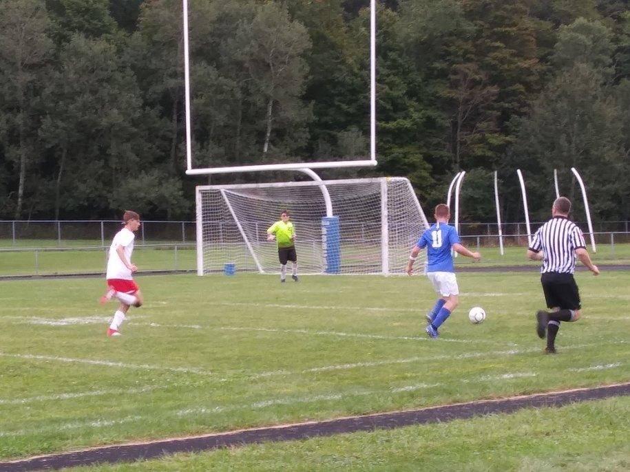 Soccer 51