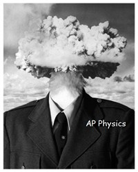AP Physics I