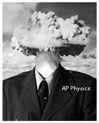 AP Physics I