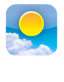 District Weather Station